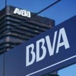 La espera se amplía hasta abril para conocer la agencia que llevará la cuenta de medios de BBVA
