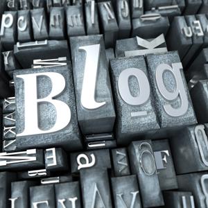 Las 29 mejores herramientas online imprescindibles para impulsar su blog corporativo