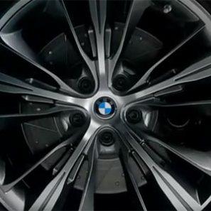 """BMW se divorcia de su logo sonoro después de 14 años de """"matrimonio"""""""