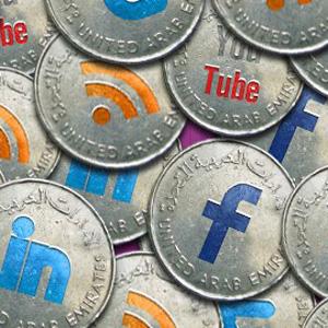 Subway, Google y Target, las marcas con más capital social