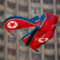 El tráfico libre de datos móviles anunciado por Corea del Norte ha durado menos de un mes