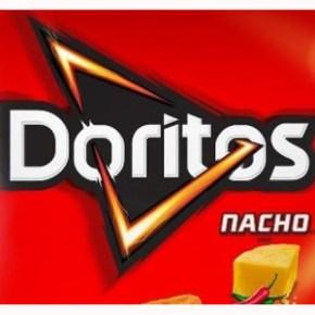 Doritos estrena su primera campaña de marketing global