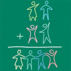 5 claves para crear un equipo 'marketero' de ensueño