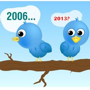 Y Twitter se convierte en...