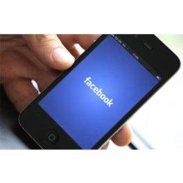 Las llamadas gratis a través de Facebook han llegado hasta Reino Unido