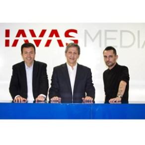 """Havas Media presenta la """"nueva"""" Comunidad Publicitaria y su herramienta """"Inspirator"""""""