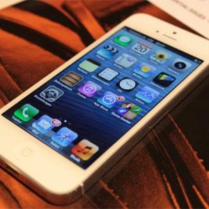 """""""Rumore, rumore, rumore"""": la producción del iPhone 5S se pondrá en marcha en mayo"""