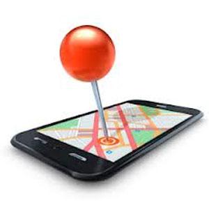 La localización de datos y sus consecuencias en el sector móvil