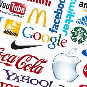 Por qué amamos algunos logos y odiamos otros