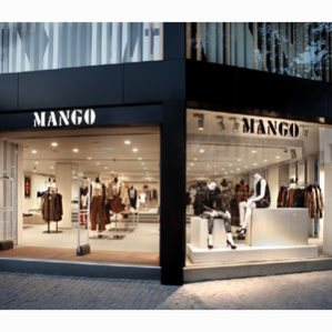 Un error de traducción en la web francesa de Mango causa gran indignación