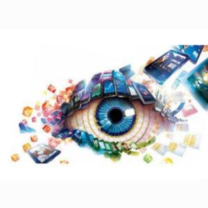 #MWC13: Los mejores hallazgos tecnológicos de este año