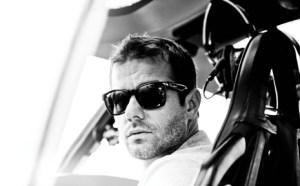 Oakley apuesta por un trío de ases de la velocidad: Alonso, Rossi y Loeb