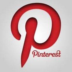 Pinterest ya cuenta con una herramienta propia de análisis