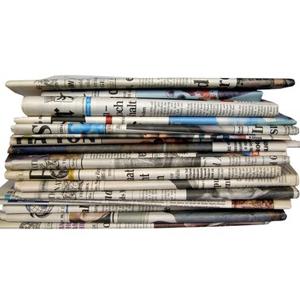 El hambre de las publicaciones impresas agudiza su ingenio