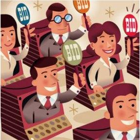 Conozca qué pasos debe seguir para crear publicidad RTB
