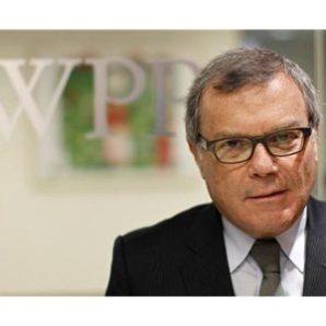 """WPP siguió metiendo el """"turbo"""" a sus ingresos y beneficios durante 2012"""