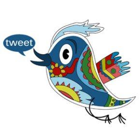 Desgranando la fórmula para escribir el tuit perfecto