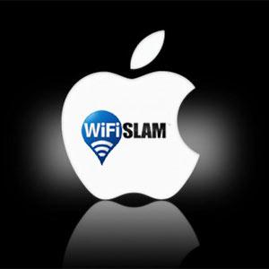 """Apple compra la start-up WiFiSlam, ¿lo hace para intentar """"curar"""" sus maltrechos mapas?"""