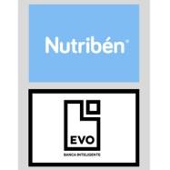 BTOB, elegida por EVO Banco y Nutribén