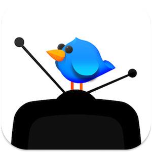 Twitter firma un gran acuerdo publicitario con Publicis para aprovechar el potencial de la social TV