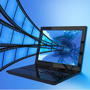 El tamaño es decisivo para el éxito de los anuncios en formato vídeo a través de la red