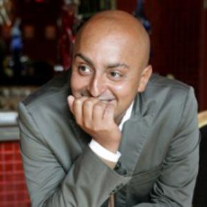 """Amir Kassaei (DDB): """"Los datos solos no ayudarán a mejorar su producto creativo"""""""