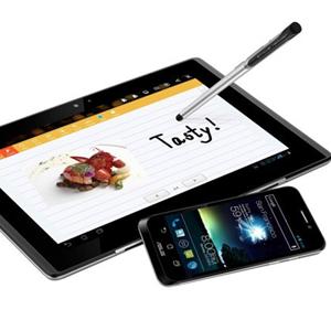 La tabletas se imponen a los móviles en porcentaje de clics en los anuncios