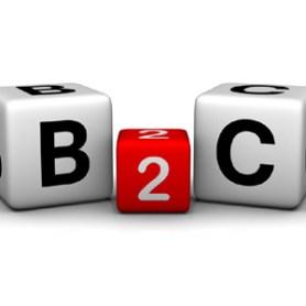 El B2C coge carrerilla en Europa Occidental