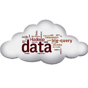 Big Data: el 99% de las empresas reconoce sus beneficios pero sólo el 25% lo incluye en su estrategia de marketing