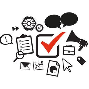 10 consejos que convertirán su estrategia de marketing de contenidos en un éxito rotundo