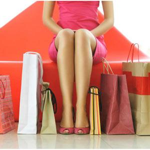 Los consumidores disfrutan más comprando en tiendas físicas que a través de la web