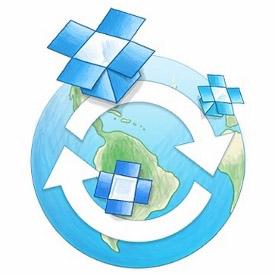 Dropfox for Business, la solución SSO en nube para empresas