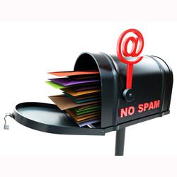 Pese a las críticas, el email marketing sigue dando buenos resultados a los anunciantes