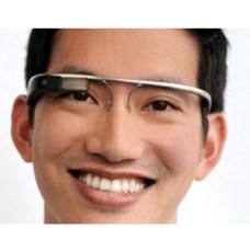 Eye Baidu, la competencia china de las Google Glass