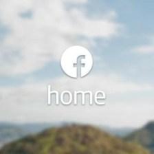 Facebook Home aterriza en España