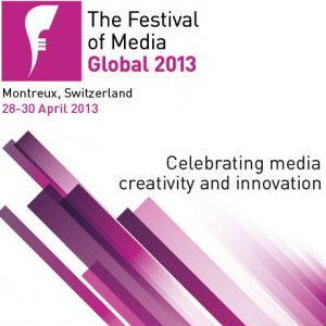 Siete campañas españolas nominadas en The Festival of Media Global 2013