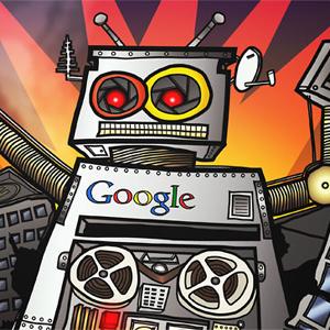 """#AdTechSF: Las 5 """"patas"""" de la publicidad del futuro, según Google"""