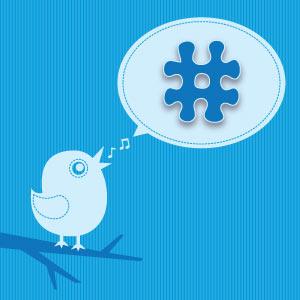 ¡Al loro, anunciantes!: el 20% de los consumidores cree que los hashtags son útiles para informarse sobre marcas y productos