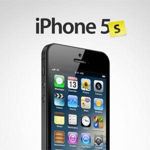 Sacando del horno los rumores más jugosos sobre el iPhone 5S
