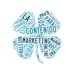 Los 'marketeros' apuestan por el marketing de contenidos