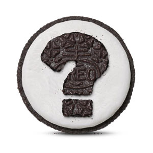 "¿Cuál es el secreto del ""delicioso"" social media marketing de Oreo?"