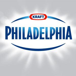 "BBH le ""roba"" a JWT el queso Philadelphia en Europa"