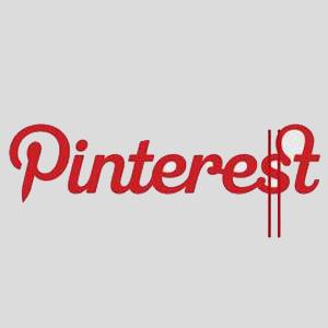 Pinterest, el perfecto aliado para incrementar las ventas de su tienda online