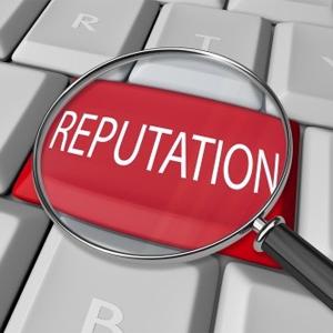 Estrategia legal que debe seguir ante un ataque de su reputación online corporativa