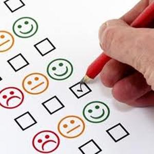Es fácil contentar al cliente, procure que su satisfacción sea inmediata