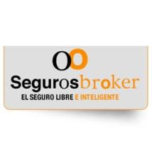 what if, nueva agencia digital de Segurosbroker