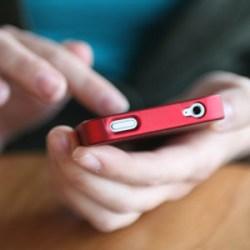 Los dispositivos móviles ya registran un 25% de todo el gasto en buscadores de Reino Unido