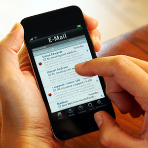 smartphone-email-for-follow