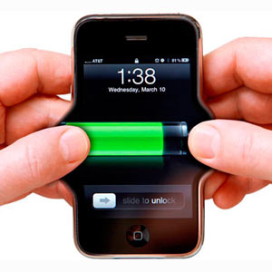 El tamaño sí importa: los smartphones de pantalla grande no terminan de cuajar