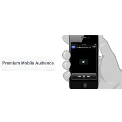 TapTap Networks presenta un canal premium 100% exclusivo para tabletas